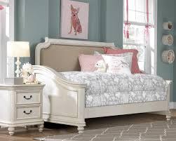madison bedroom set samuel lawrence madison daybed w upholstered back pilgrim
