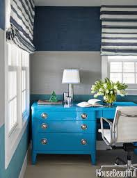 Home Office Pictures by 60 Best Home Office Decorating Ideas Design Photos Of Home