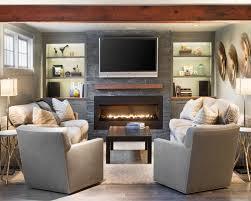 livingroom arrangements manificent charming living room arrangements with fireplace best