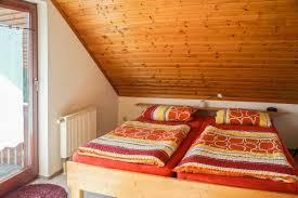 Webcam Bad Schandau Bad Schandau Ferienwohnung Unterkunftsverzeichnis 18460