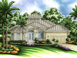 find home plans plan 040h 0045 find unique house plans home plans and floor