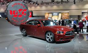 dodge charger rt 100th anniversary 2014 dodge charger r t 100th anniversary edition dodge charger