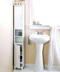narrow bathroom storage cabinet small cabinets for bathroom storage narrow storage cabinet for