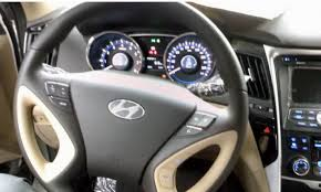 hyundai sonata yf 2014 hyundai s secret acceleration problems