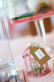 deco table rose et gris 31 best déco mariage nawel images on pinterest marriage wedding