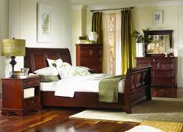 bedroom bedroom wall decor ideas cork decor lamp sets bedroom
