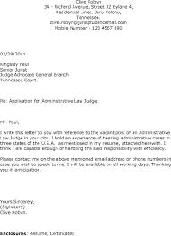 job resume cover letter sample here is a cover letter sample to