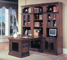 home office furniture wall units home office library wall units wall units design ideas