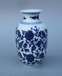 Hand Painted Chinese Vase Chinese Painted Vases Online Hand Painted Chinese Vases For Sale