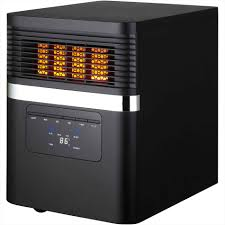 Electric Space Heater Fireplace by Electric Space Heaters Sale Wm14com