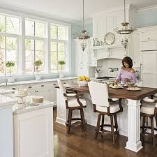 Low Country Kitchen Steamboat - low country kitchen 100 images low country cottage awesome