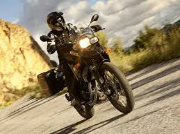 bmw f 800 gs wallpapers bmw f 800 gt photos