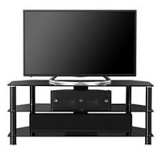 amazon 50in tv black friday sale tv stand entertainment center media console furniture storage for