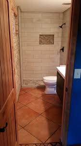 Tucson Bathroom Remodel Bathroom Remodeling Coyote Contracting And Renovation Llc