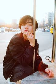 436 best actresses images on pinterest korean actors lee sung