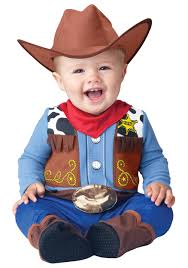 womens cowgirl halloween costumes wee wrangler cowboy costume