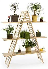 A Frame Bookshelf Plans A Frame Plant Stand Plans Creative And Unique Spherical Tree