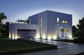 Haus Kaufen Neu Bauhaus Bauen Ihr Haus Im Bauhausstil Kern Haus