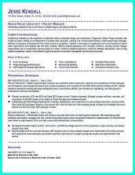 web based resume builder web based resume examples virtren com msbiodiesel