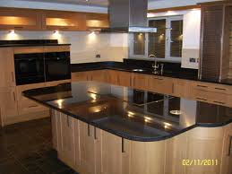 bespoke kitchen island kitchen splendid cool big kitchens renovation ideas dazzling