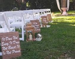 1 corinthians 13 wedding creativedesignsbybri