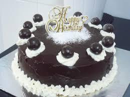 most beautiful birthday cake designs free download 6 u2013 latest