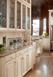 Kitchen Cabinet Door Panels by Splendid Ikea Kitchen Cabinet Door Fronts With Pure White Granite