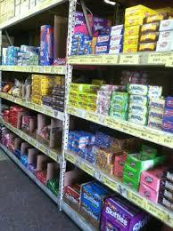 wholesale candy 1010 wilshire tenten wilshire 1010wilshire