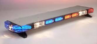whelen ambulance light bar lfl libert sx series super led hamden connecticut utility