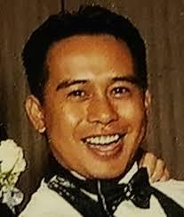 11 march 2016 honolulu hawaii obituaries hawaii newspaper