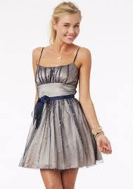 21 best delia u0027s images on pinterest dance dresses high low