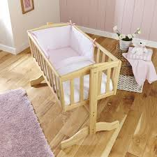 Swing Crib Bedding Disney Princess And The Frog Crib Bedding Set Tags Princess Crib