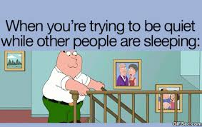 Funny Family Guy Memes - feeling meme ish family guy tv galleries paste
