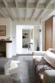 163 best living rooms images on pinterest living spaces living