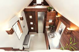 miter box tiny house plans padtinyhouses com