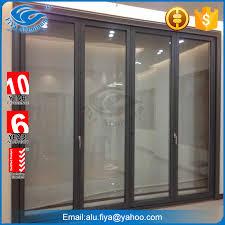 Folding Doors Patio Folding Patio Doors Prices Folding Patio Doors Prices Suppliers