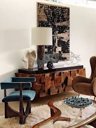 Living Room Console Tables Living Room Ideas 2015 Top 5 Console Tables With Drawers