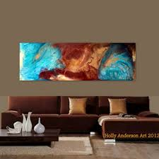 art pictures for living room contemporary abstract art for modern spaces pure bliss