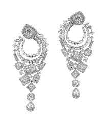 diamonds earrings 171 best diamond earring images on diamond earrings
