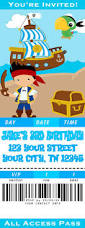 52 best jake and the neverland pirates images on pinterest