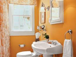 bathroom color schemes for small bathroom colors ideas for small bathroom designers u0027 tips for