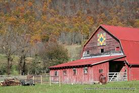 Barn Quilts For Sale How To Paint A Barn Quilt For Your Home