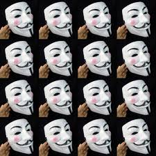 Guy Fawkes Mask Halloween by Compare Prices On Guy Fawkes Anonymous Online Shopping Buy Low