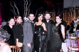 the great gatsby the great gatsby theme party redalicerao