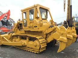 used excavator and used construction machinery equipmenton sale