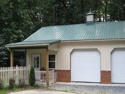 garages with living quarters barns with living quarters plans fresh pole barn garage with