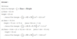 rs aggarwal class 7 maths solutions exercise 20d