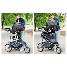 Alaska travel systems images Graco modes jogger travel system target
