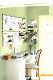 home paint schemes interior home interior painting tips luxury calming fice colors simple