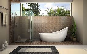 Bathroom Ideas Which - Bathroom design uk